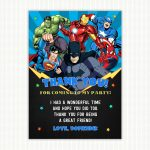 superheroes-thank-you-card-preview