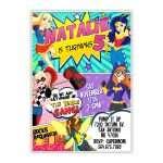 girls-superheroes-prev
