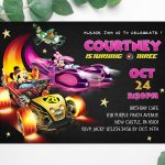 mickey-and-minnie-mouse-invitation-edit-online