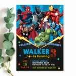 superhero-invitations-editable1