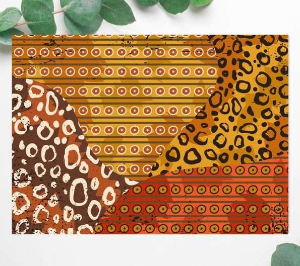 editable-lion-king-birthday-invitation-template