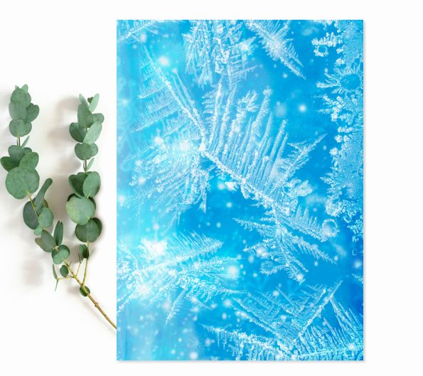 editablw-frozen-party-thank-you-card