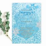 frozen-2-birthday-invitation-template