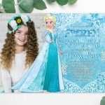 frozen-birthday-invitation-with-photo-edit-online