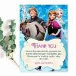 frozen-thank-you-card-template