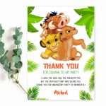 lion-king-birthday-thank-you-card