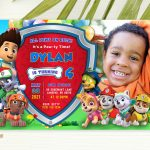 paw-patrol-invitation-template-with-photo