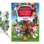 paw-patrol-thank-you-card-template