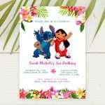 lilo-and-stitch-birthday-invitation-template