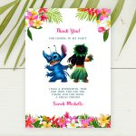 lilo-and-stitch-thank-you-card-template