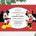 mickey-and-minnie-mouse-birthday-invitation