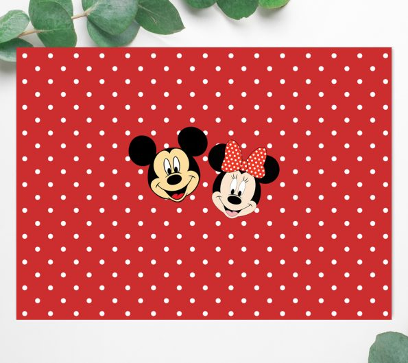 mickey-and-minnie-mouse-party-evite