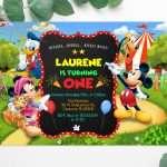 mickey-mouse-invitation-editable-template