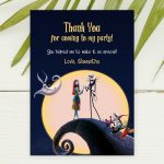 nightmare-before-christmas-thank-you-card