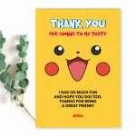 pokemon-thank-you-card-editable