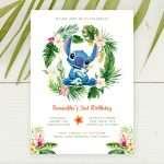 stitch-birthday-invitation-template