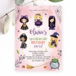 Halloween-Princesses-Invitation