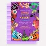 halloween-spooky-party-invitation