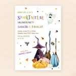 little-witch-birthday-invitation