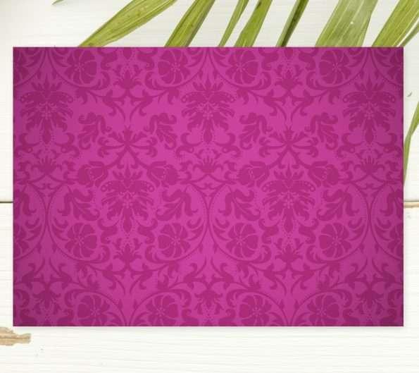 rapunzel-invitation