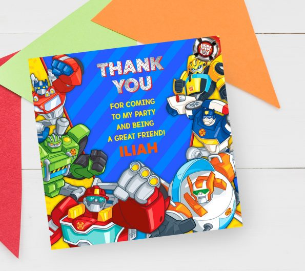rescue-bots-thank-you-card