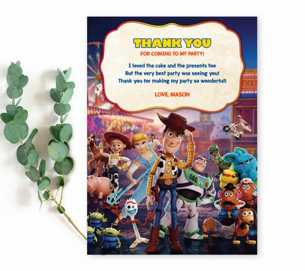 toy-story-thank-you-card-template