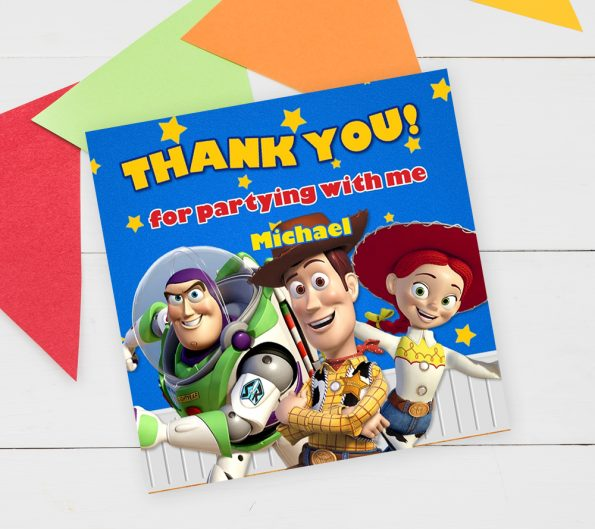 you-story-thank-you-card
