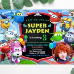 superwings-birthday-invitation-with-photo